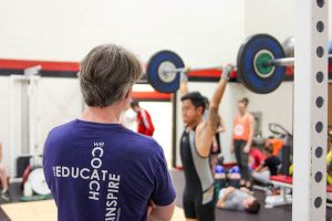 Olympic_Weightlifting_02
