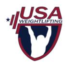 USAW Logo