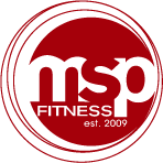 MSP Fitness | CrossFit MSP