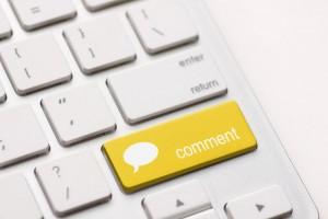 internet-comments
