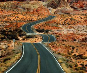 long_road_w1