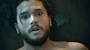 game-of-thrones-602-home-where-jon-snow-lives-and-three-die-2016-images-e1462205356326