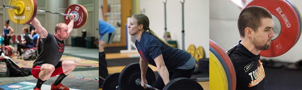 weightliftingseries