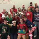 """My People. 